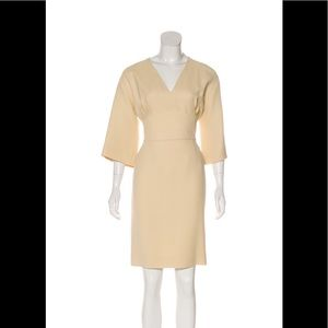 Christian Dior Dress size 8